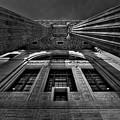Gotham by Neil Shapiro