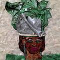 Grace by Deborah Stanley