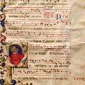 Gradual Page by Heather Applegate
