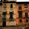 Granada by Bryan Hochman