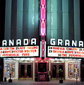 Granada Marquee Dallas by Rospotte Photography