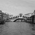 Grand Canal IIi by Dylan Punke