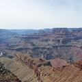 Grand Canyon 10 by Erin Rosenblum