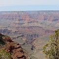 Grand Canyon - 16 by Christy Pooschke