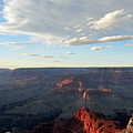 Grand Canyon 2 by David Arment