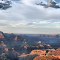 Grand Canyon 4 by John Knoppers