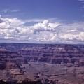 Grand Canyon 54 by Noze P