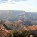 Grand Canyon 6 by John Knoppers