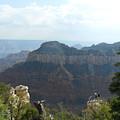 Grand Canyon 8 by Jocelyn Eastman