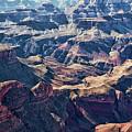 Grand Canyon Arizona 6 by Tatiana Travelways