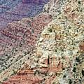 Grand Canyon Series 6 by Elizabeth Abbott