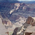 Grand Canyon by Terry Crowley