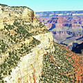 Grand Canyon10 by George Arthur Lareau