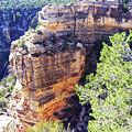 Grand Canyon15 by George Arthur Lareau