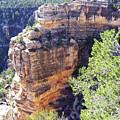 Grand Canyon19 by George Arthur Lareau