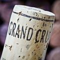 Grand Cru by Frank Tschakert