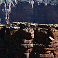 Grand Rock by Pat Turner