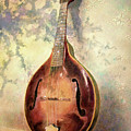 Grandaddy's Mandolin by Andrew King
