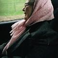 Grandma by Crystal Webb