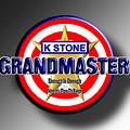 Grandmaster by K STONE UK Music Producer