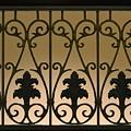 Grant Hotel San Diego by Dean Ferreira