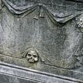 Grave Business by Robert Joseph
