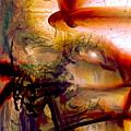Gravity Of Love by Linda Sannuti