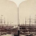 Great Eastern 1859 by Granger