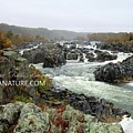 Great Falls 9857 by Captain Debbie Ritter
