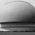 Great Lakes Science Center by Dan Sproul