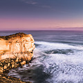 Great Ocean Road Seascape by Jorgo Photography - Wall Art Gallery