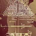 Greenhouse Effect Mythology by Robert G Kernodle