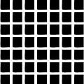 Black Squares by J Sanchez