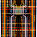 Grid 2 by Steve Ball