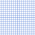 Grid Boxes In White 18-p0171 by Custom Home Fashions