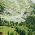 Grindelwald Switzerland 7 by Joshua Allen