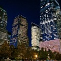 Ground Zero by Matt Matthews