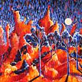 Grove by Rollin Kocsis
