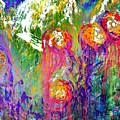 Growth Bright by Amanda Schambon