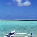 Guam, Agana Bay by Greg Vaughn - Printscapes