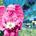 Guardian Angel by Valerie Fuqua