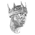 Gucci Mane by Marcus Price