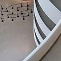 Guggenheim Levels by Rob Hans