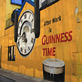 Guinness Beer 2 by Andrew Fare