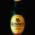 Guinness by Wingsdomain Art and Photography