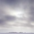 Gulf Of Bothnia Variations Nr 14 by Jouko Lehto