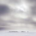 Gulf Of Bothnia Variations Nr 17 by Jouko Lehto