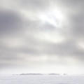 Gulf Of Bothnia Variations Nr 19 by Jouko Lehto