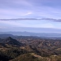 Gulf Of Nicoya by NaturesPix