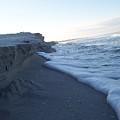 Gulf Shore 1 by Gigi Croom